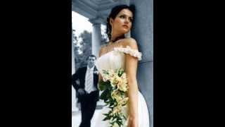 Даниэль - Чужая Невеста