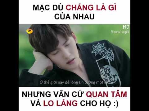 Người Con Trai ấy - Nguyễn Đình Vũ