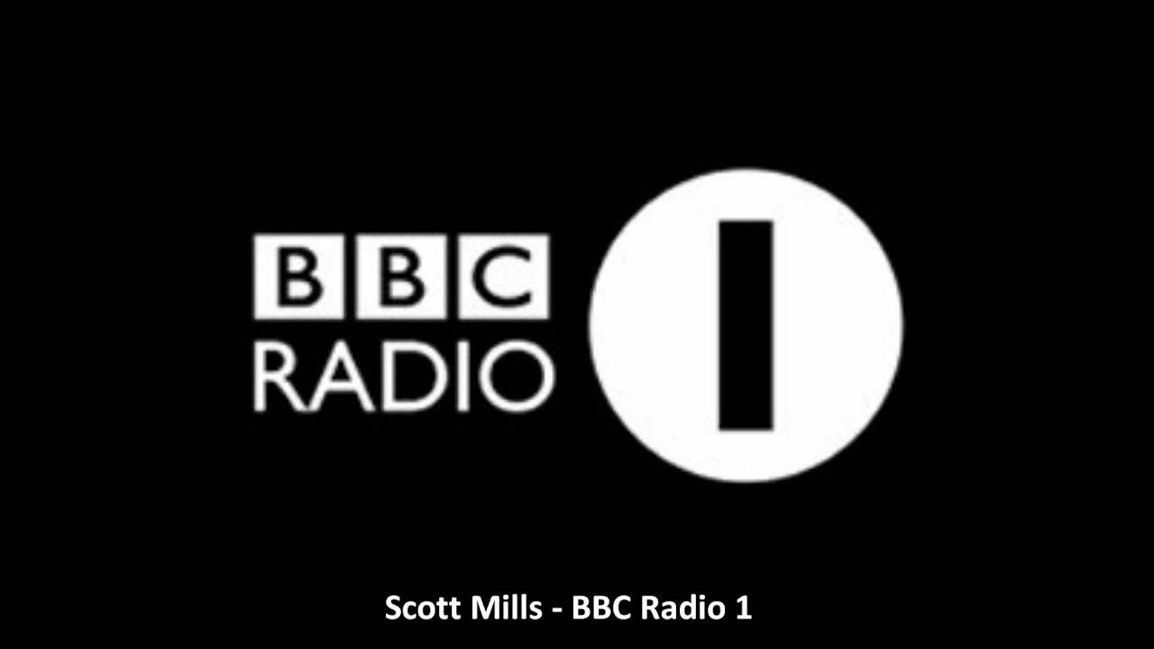 bbc radio official song - HD1920×1080