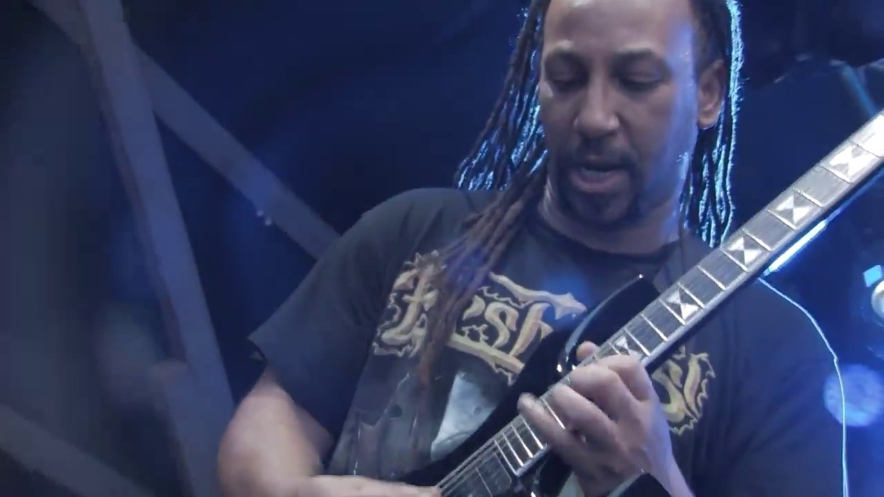 suffocation-pierced-from-within-live-at-meh-suff-metal-festival-2015-lumbago-productions