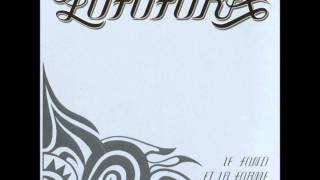 Lofofora - Série Z