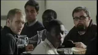 Cineforum a Montescaglioso: In Memoria di Me (il Trailer)