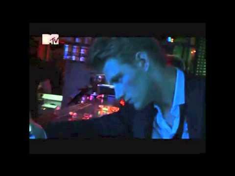 Artik feat. Asti - Больше, чем любовь (ELLO Festival)
