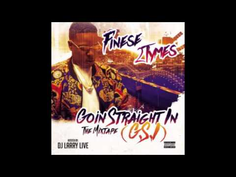 Finese2tymes | Categories