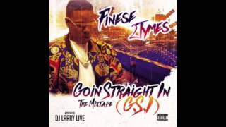 Finese2tymes | Categories Prod By Yung Traxx
