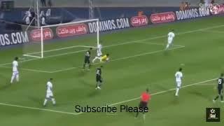 Argentina Vs Iraq 4-0 (All Goals)