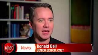 CNET TV   Video Product Reviews, CNET Podcasts, Tech Shows, Live CNET Video   CNET TV 6