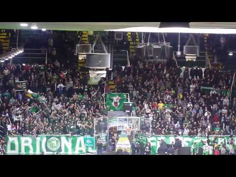 Joe is on fire, your defence is terrified (Scandone Avellino)