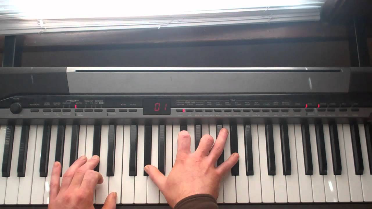 the-zombies-this-will-be-our-year-piano-lesson-part-1-tyler-thompson