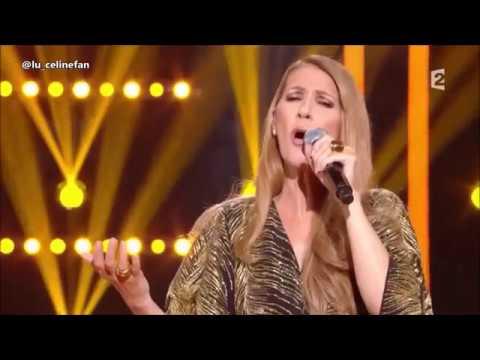 Celine Dion - Encore un soir - Le grand...