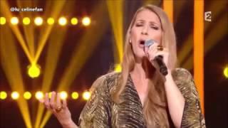 Celine Dion - Encore un soir - Le grand show Céline Dion 2016