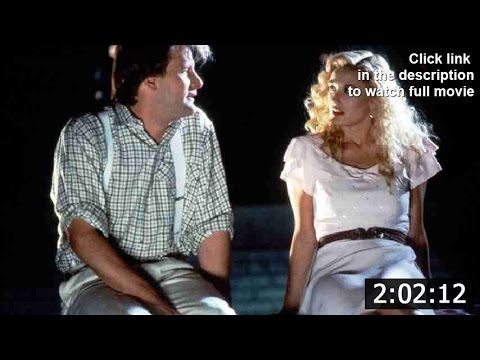 the butchers wife full movie hd