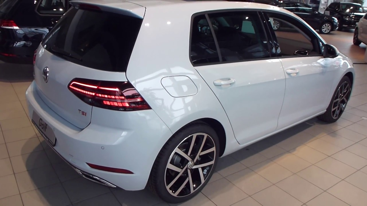 2017 vw golf tsi exterior interior see also playlist youtube. Black Bedroom Furniture Sets. Home Design Ideas