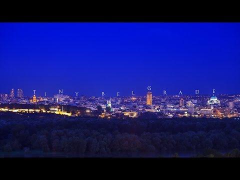 Tiny Belgrade