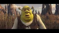 Shrek 4 - Für immer Shrek - Trailer 1 - Deutsch - (HD)
