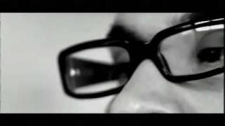 Валерий Меладзе - Я не могу без тебя(Самые яркие премьеры только на канале Velvet Music: http://bit.ly/1RFnuqn Режиссер: Семён Горов Следи за новинками в наших..., 2010-04-30T20:28:44.000Z)
