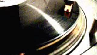 RONI SIZE - DIRTY BEATS ( WOOKIE REMIX)