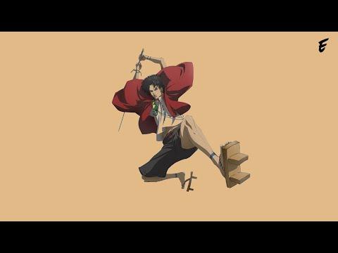 [FREE] J. COLE x DRAKE TYPE BEAT - CHAMPLOO
