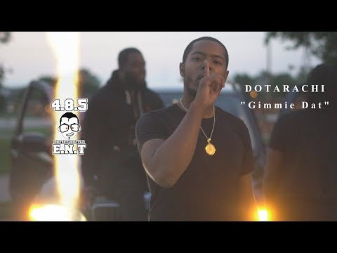 S.dot (Dotarachi) - Gimmie Dat (FREESTYLE) | Dir. By  @prince485 & @marcelgibsonfilm