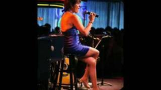 Lucie Arnaz at Birdland 2008