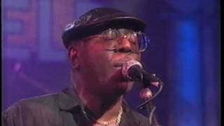Curtis Mayfield - We Gotta Have Peace - #7
