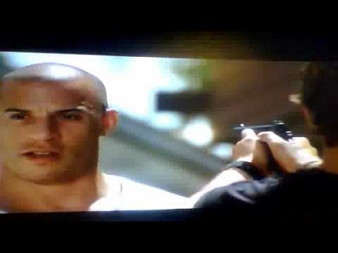 jesse death scene the fast and the furious youtube. Black Bedroom Furniture Sets. Home Design Ideas