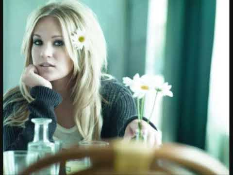 Play On - Carrie Underwood [HQ]