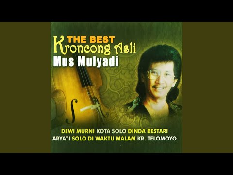 Free Download Aryati Mp3 dan Mp4
