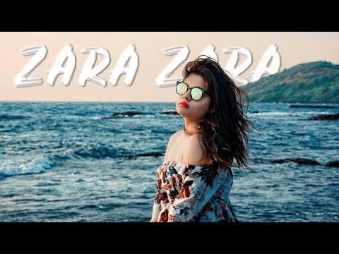 Zara Zara Bahekta Hai   Hip Hop Trap Version   Rehnaa Hai Tere Dil Mein   Flaming Sound  