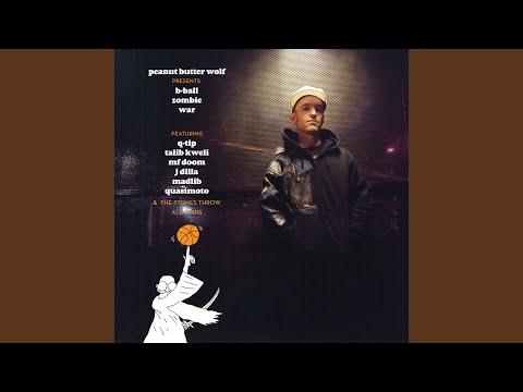 Hydrant Game (Jaylib Remix)