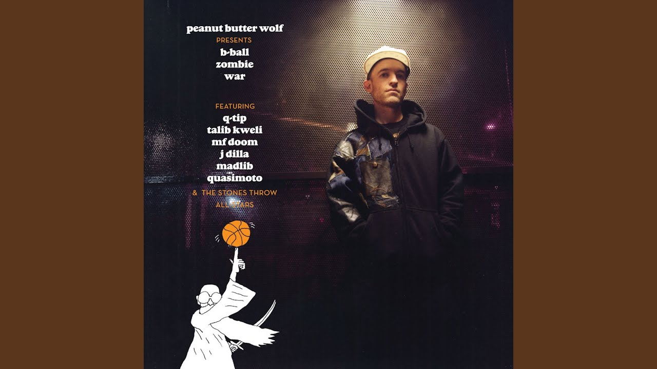 promo code 90a8a 48867 Hydrant Game (Jaylib Remix). Quasimoto - Topic