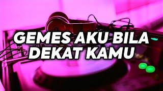 Dj Gemes Aku Bila Dekat Kamu Sandrina Remix Tik Tok Viral Dj Rizky Gokielz Remix