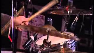 Toy Dolls - Azkena Rock Festival 2009 (Full Conciento)