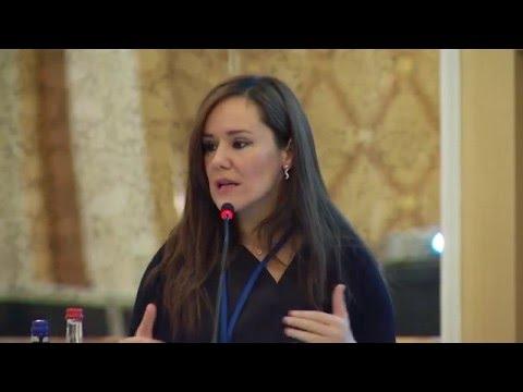 Digital Health Summit Turkey - 2. Gün Açılış Konuşması