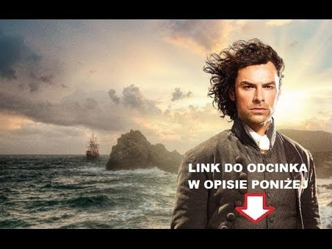 Poldark - Wichry Losu S02E03 Sezon 2 Odcinek 3