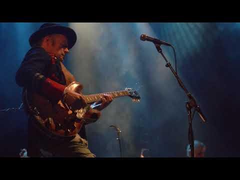 Ilkka Rantamäki $ The Bluesbrokers A Day In The Life