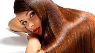 видео Елена Малышева. Здоровье волос. Варикозная болезнь.