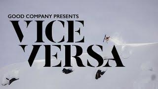 Vice Versa - Full Part feat. Thayne Rich