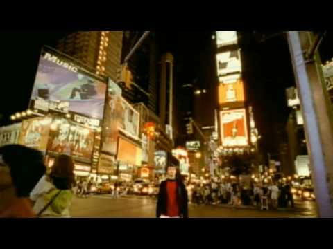 Pet Shop Boys - New York City Boy mp3 indir