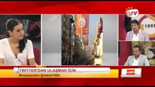 GSTV   Medya Aslanı