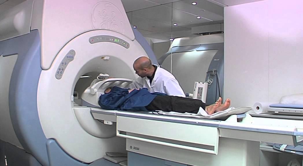 Download IRM: Tout ce que vous devez savoir