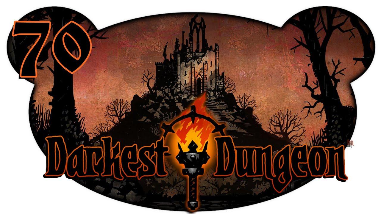Dungeon Deutsch