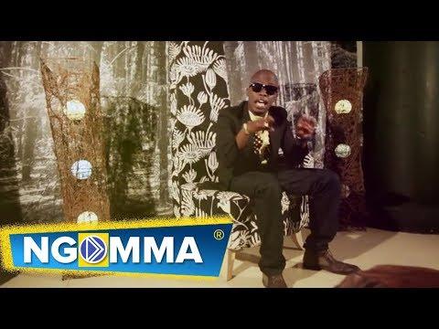 Flexy  Kimulwo-Mi Keljinet (Official Video)