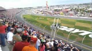 Baixar Jimmie Johnson Wins 2013 Daytona 500 (Live)