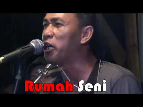 Marjinal   Anak Merdeka Live Saung Juang