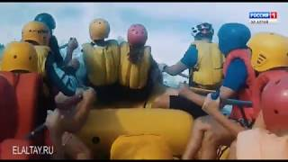видео Туры в Холодную Речку (Абхазия) с вылетом из Москвы недорого