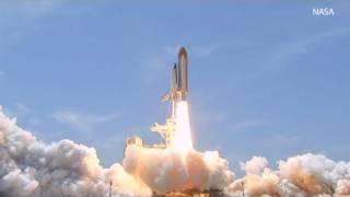 CNN: Explain it to me: End of NASA