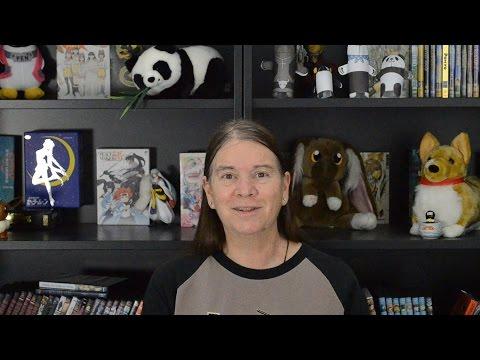Barakamon. Episode 9 Review. Wids Anime Cast