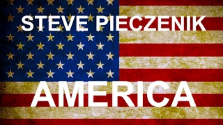 STEVE PIECZENIK AMERICAN REVOLUTION UPDATE  EDITED INFOWARS INTERVIEW 1 31 17