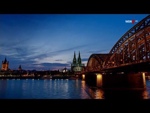 WDR Aktuelle Stunde Intro (2017)